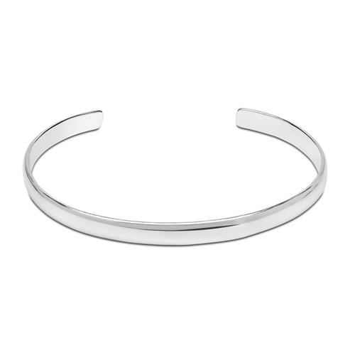 Armreif 925er Silber für Damen