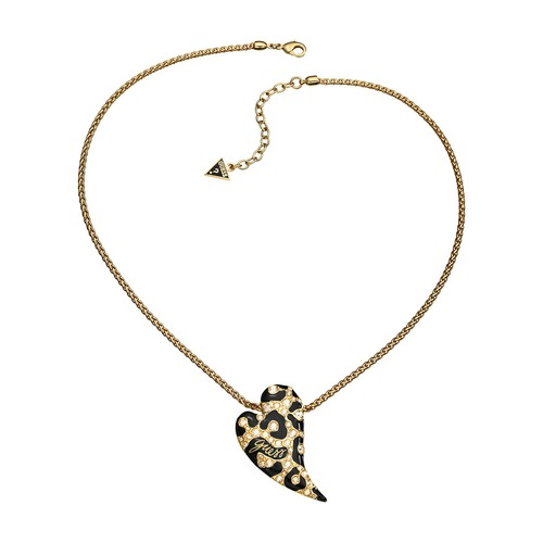 Guess Kette Wild at Heart UBN70201