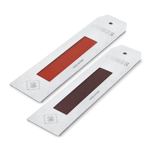 Zweifarbiger Strap My Bangle breit
