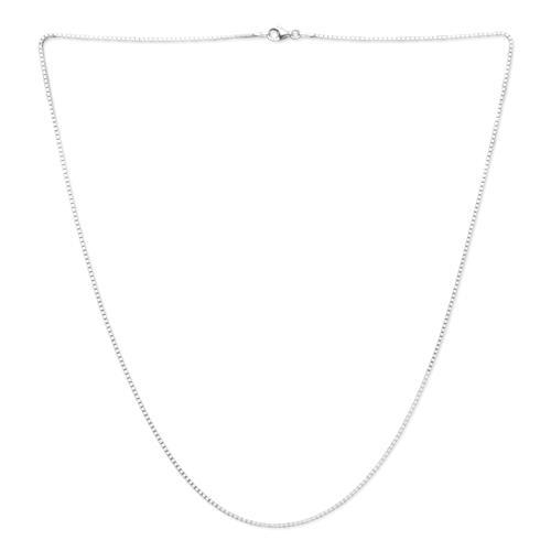 925 Silber Venezianerkette 1,2mm