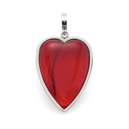 Darlin´s Herz Anhänger Amore