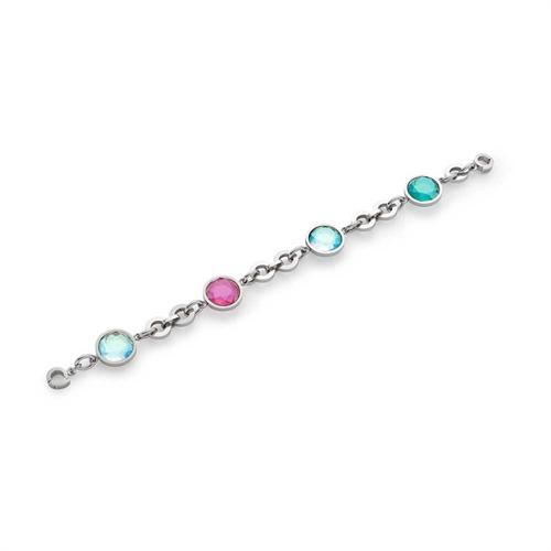 Rossolini Darlin's Glastein Armband