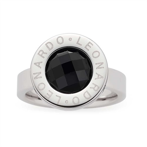 Ring Matrix Glasstein