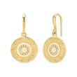 Charming - S.Oliver Earrings For Ladies