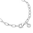 Pandora Moments Link Necklace