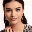 Ohrhänger Heritage aus 925er Silber
