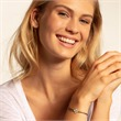 Armband Little Secret Kleeblatt