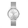 Uhr Pyper für Damen aus Edelstahl
