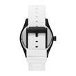 Absolutely Stylish - Michael Kors Watch