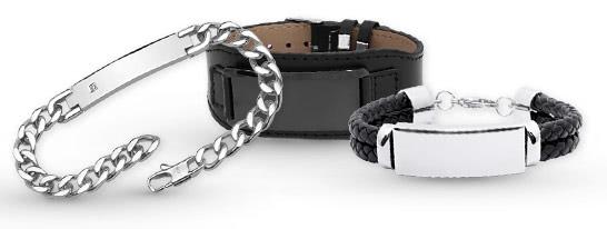 armb nder g nstig online bestellen the jeweller. Black Bedroom Furniture Sets. Home Design Ideas