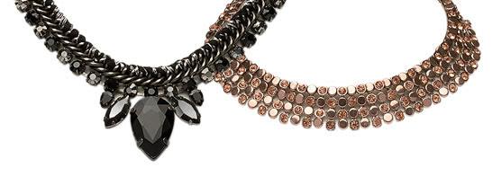 Modeschmuck ketten  Ketten, Colliers und Halsketten mit Gravur online bestellen