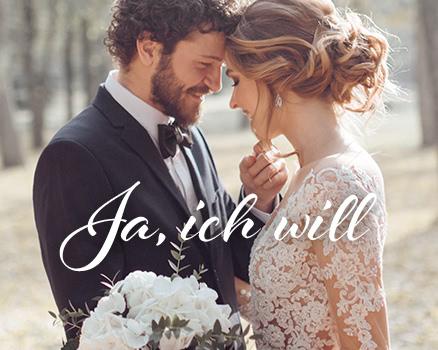 Hochzeitswelt entdecken