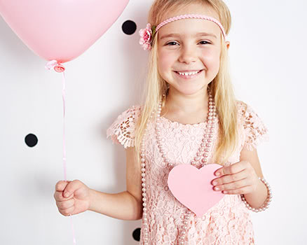 Armbänder für Kinder