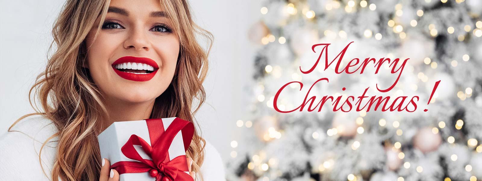 Merry Christmas-01